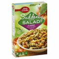 Betty Crocker Suddenly Salad Pasta