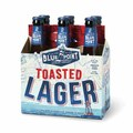 6-Pack Blue Point Beer