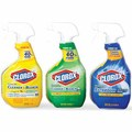 Clorox Cleaner