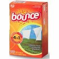 Fabric Softener: Bounce, Gain, or Downy