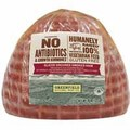Greenfield Natural Meat Co. Sliced Uncured Smoked Ham