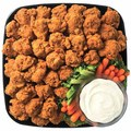 CHICKEN DRUMMETTES Medium Platter