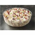 BOAR'S HEAD® EVERROAST CRANSATIONAL CHICKEN SALAD BOWL