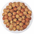 GREENWISE MINI MUFFINS Large Platter
