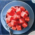 Publix Red Seedless Watermelon Chunks
