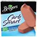 Breyers Carb Smart Bars