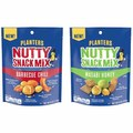 Planters Nutty Snack Mix