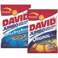 David Jumbo Sunflower Seeds