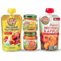 Earth's Best Organic Baby Food