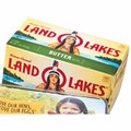 Land O Lakes Sweet Cream Butter