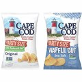 Cape Cod Potato Chips Party Size