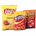 Cheetos or Fritos Snacks