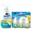 Renuzit Snuggle Fabric Refresher