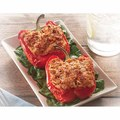 Aprons Stuffed Peppers*