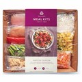 Aprons Harissa Chicken Meal Kit*