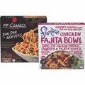 Frontera Bowl 10.75–11.5-oz or P.F. Chang's Home Menu Meal 11-oz