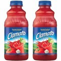 Clamato Original Tomato Cocktail