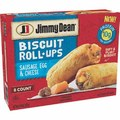 Jimmy Dean Sandwiches or Hashbrowns 4-pk. or Roll-ups 8-pk.