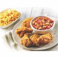 5-Piece Publix Deli Chicken Wings Meal