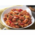 GreenWise Italian Chicken Sausage