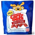 Canine Carry Outs Dog Snacks