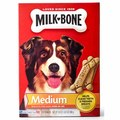 Milk-Bone Dog Biscuits