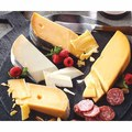 Beemster Classic Gouda Wedge Cheese