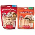 Dreambone Dog Chews