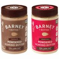 Barney Butter Powdered Almond Butter