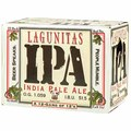 12-Pack Lagunitas Beer