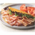 GreenWise Turkey Breast or Uncured Tavern Ham