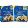 Atkins Protein Wafers