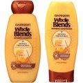 Garnier Whole Blends Shampoo or Conditioner 12.5 oz.