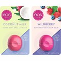 EOS Lip Balm .25 oz.