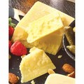 Kerrygold Reserve Cheddar Cheese*
