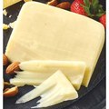 Boar's Head® Blanc Grue Gruyere Cheese*