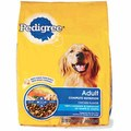 Pedigree Food for Dogs