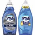 Dawn Ultra Dishwashing Liquid 24 or 28 oz.