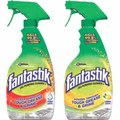 Fantastik All Purpose Cleaner 32 oz.