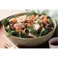 Boar's Head® Protein Bowl*
