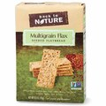 Back to Nature Crackers