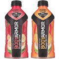 Bodyarmor Natural Sports Drink