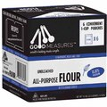 Good Measures All-Purpose Flour
