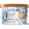 LIMITED EDITION ICE CREAM - SANTA'S WHITE CHRISTMAS®