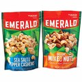 Emerald Cashews or Mixed Nuts