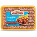 Johnsonville Sausage Links