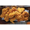 Publix Deli 8-Piece Mixed Fried Chicken