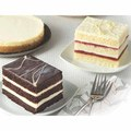 GreenWise Bakery Dessert Cakes