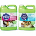 Cat's Pride Cat Litter