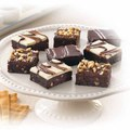 Publix Bakery Brownies, 8-Count